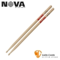 ViC FiRTH NOVA N5B 美製 爵士鼓棒 5B