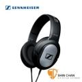 耳機 ► 德國聲海 SENNHEISER HD 201 封閉型耳罩式耳機 台灣公司貨 原廠兩年保固【HD-201】