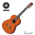 YAMAHA CGS103A 36吋旅行古典吉他【Baby吉他/印尼廠/CG103A新款上市】