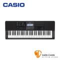 CASIO 卡西歐 CTX800 61鍵 電子琴 附變壓器、中文說明書、譜板 原廠公司貨保固 贈好禮 CTX 800