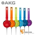 akg耳機 ► AKG K420 半開放式耳罩耳機【K-420】