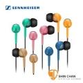 耳機 ► 德國聲海 SENNHEISER CX 215 耳塞式耳機 台灣公司貨 原廠兩年保固【CX-215】CX215