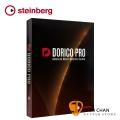 Steinberg Dorico Pro 2 CG 專業樂譜製作軟體 跨平台升級 下載版【YAMAHA 總代理/原廠公司貨】