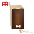 德國品牌MEINL-樺木 佛朗明哥木箱鼓 西班牙製(Cajon)【型號:AE-CAJ3/AECAJ3】(另贈送木箱鼓可雙肩背專用厚袋)