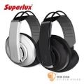 superlux耳機 ► Superlux HD681EVO 專業監聽級半開放式耳機【HD-681EVO】