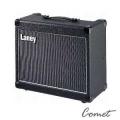 Laney 35瓦電吉他音箱 LG35R(含Reverb效果)【音箱專賣店/LG-35R/LG35-R】