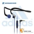 耳機 ► 德國聲海 SENNHEISER PMX 685i SPORT  Adidas 聯名款 運動型耳掛式耳機 適用於Apple iPod/iPhone/iPad 台灣公司貨 原廠兩年保固【PMX-685i SPORT 】