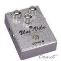 Dunlop UV-1SC 雙聲立體合聲效果器【Uni-Vibe Stereo Chorus】