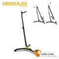 海克力斯 Hercules DS561B 低音豎笛 / 低音 單簧管 / 巴松管架 台灣公司貨