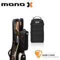 mono袋►美國MONO M80系列擴充包 M80-TK1 可裝效果器/耳機/配件(TK1-BLK / TK1-GRY)