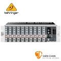 Behringer RX1202FX 12軌機櫃式混音器 內建效果器 原廠公司貨 一年保固
