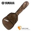 YAMAHA F310 吉他袋 山葉吉他袋 / 民謠吉他 / 木吉他袋 41吋 Yamaha f310 f370 apx cpx 推薦使用 台灣 公司貨