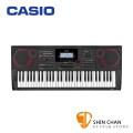 Casio 卡西歐 CTX5000 61鍵 電子琴 附變壓器、中文說明書、譜板 原廠公司貨保固【另贈好禮 / CT-X5000】