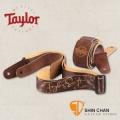 吉他配件 ► Taylor Taylor Swift 代言吉他背帶【泰勒絲代言/66000 Guitar Strap】