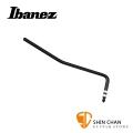 Ibanez 2LE2-1B 電吉他搖桿【適用:Edge/Lo-Pro Edge/Edge-Pro/Edge-Zero SynchronlZR/ZR-2】