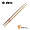鼓棒 ► ViC FiRTH NOVA N7A 美製 爵士鼓棒 7A