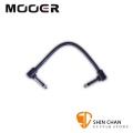 Mooer AC-6 原廠效果器專用短導線【15公分】