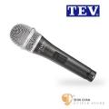 TEV TM-700 動圈式麥克風 附原廠麥克風線 TM700 適合唱歌/演講/卡拉OK/聚會