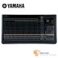 yamaha混音器 ► Yamaha 山葉 MGP32X 32軌專業級混音器