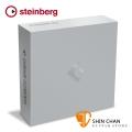 Steinberg Cubase Elements 10 音樂製作軟體 下載版【YAMAHA 總代理/原廠公司貨】