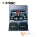 DigiTech BP50 貝斯綜合效果器