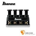 Ibanez IFT20 指力練習器 獨立可調彈簧【初學吉他必備/手指練習攜帶方便/IFT-20】