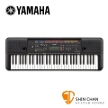 Yamaha PSR E263 61鍵 電子琴 無琴架款【E-263 原廠配件】E253進階機種
