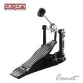 DIXON PP9290 爵士鼓/電子鼓 大鼓雙鏈單踏板 PP 9290 PP-9290