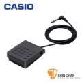 casio延音踏板 ▷ Casio SP-3 原廠電鋼琴/電子琴專用延音踏板【SP3】