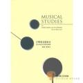 鼓教學 ► 打擊樂基礎教材 附2CD【給小鼓及木琴的練習】