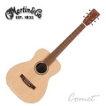 Martin吉他►MARTIN LXM-E Baby 可插電旅行吉他【Martin電木吉他專賣店/吉他品牌】