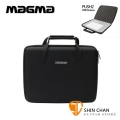 MAGMA CTRL CASE PUSH 2 MIDI 專業控制器攜行盒 Ableton Push 2 DJ 專用袋