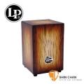 LP 品牌 LPA1332-SBS夕陽漸層-木箱鼓(Aspire系列) 泰國製【型號:LPA-1332-WS】(另贈送木箱鼓可雙肩背專用厚袋)