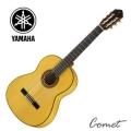 YAMAHA CG182SF 佛朗明哥古典吉他【YAMAHA古典吉他專賣店/CG-182SF】