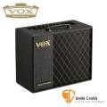"VOX VT40X 40瓦真空管電吉他音箱【10"" 5 ohms 喇叭】"