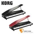 KORG Micro Piano 迷你 電鋼琴 數位鋼琴 三角鋼琴 MicroPiano 內建節奏/40首示範曲