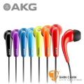 akg耳機 ► AKG K321 半開放耳塞式耳機【K-321】