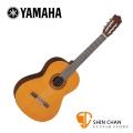 YAMAHA CX40II 可插電古典吉他 印尼廠 原廠公司貨【CX-40II】