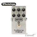 Dunlop M116 重金屬效果器【Dunlop專賣店/MXR Full Bore/M-116】