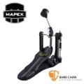 Mapex Armory ► Mapex P800 單踏板-消光黑 Armory 大鼓踏板/單踏/雙鏈(爵士鼓踏板)【功學社雙燕公司貨】限量單踏袋