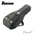 Ibanez IBB701-BK 電貝斯袋【bass專用/Ibanez專賣店】