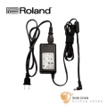 Roland PSB-120 9V變壓器 【非常多Roland機種可用的變壓器/樂蘭PSB120 / PSB-1U 】