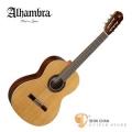 古典吉他►Alhambra阿罕布拉 1C單板古典吉他(西班牙製)【1-C/附古典吉他硬盒】西班牙古典吉他