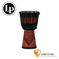 LP 品牌 LP-713SB 8吋 金杯鼓 非洲鼓 Djembe【LP713SB/Latin Percussion】