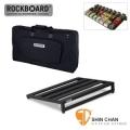 效果器板 | RockBoard RBO ARENA GB 效果器板 附攜行袋