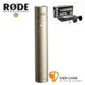 RODE NT5 電容式麥克風 收音麥克風/樂器麥克風/直播/錄音  RDNT5 台灣公司貨保固
