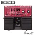BOSS RC-30 樂句循環工作站【BOSS效果器專賣店/RC30】