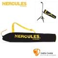 海克力斯 吉他架袋 Hercules GSB001 吉他架 專用攜行袋 / Hercules Gs415b / Gs412b/ Gs414b / Gs415b / Gs422b / Gs464b 吉他架適用