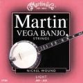 Martin-V700 Banjo 班鳩琴五弦