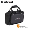 Mooer SC-200 效果器專用袋 GE200專用【SC200】